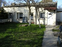 Dom po remncie w centrum