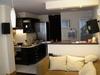 Atrakcyjne mieszkanie