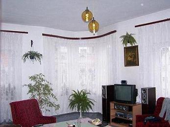 mieszkanie własnościowe