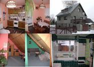 Sprzedam dom w Zagórzu Śląskim