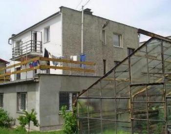 jgjp718 dom dobra lokalizacja