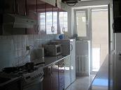 Mieszkanie na nowej starówce