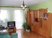 mieszkanie 52 m, białołęka