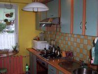 mieszkanie 48,33 Lublin, 3 pokoj