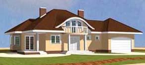 dom do sprzedaży