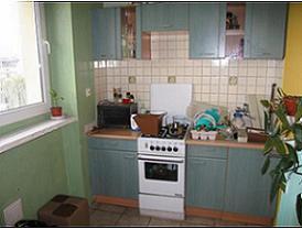 Mieszkanie-2 pok-48 m2-279 000 !
