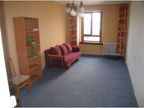 Mieszkanie-3 pok-67 m2-279 000 !
