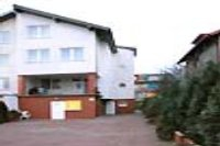 Budynek mieszkalny Kołobrzeg