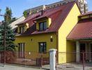 Kraków, dom 129m2