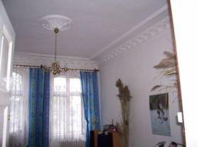 mieszkanie w Kluczborku
